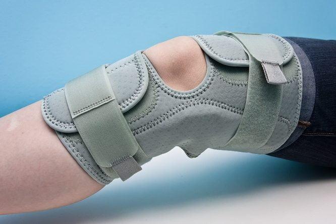 Изображение - Магнитотерапия при артрозе коленного сустава magnitnyj-nakolennik